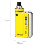 Smok_OSub_One_kit_3