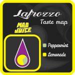 lafroz1
