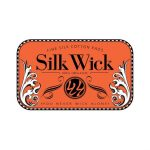 silk-wick