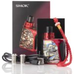 smok_priv_one_kit_1