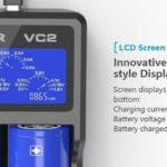 xtar_vc2_usb_lcd_charger_2