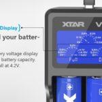 xtar_vc2_usb_lcd_charger_3