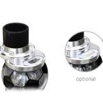 iJust-3-Kit-WR-black silver 1