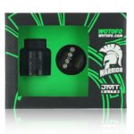 wotofo_warrior_rda_1