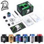wotofo_warrior_rda_2