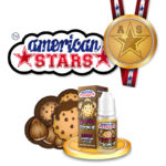 american-stars-nutty-buddy-cookie-titel