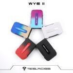 tesla_wye_2_box_mod_3