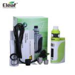 eleaf_istick_pico_25_kit_1