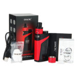 smok_skyhook_kit_2
