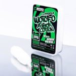 wotofo_x_fiber_cotton_1