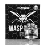 oumier_wasp_rda_1