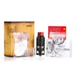 Vapefly-Brunhilde-Top-Coiler-RTA-8ml-2ml-capacity-Top-Airflow-Dual_1