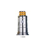 Geekvape-G-Coil-ST-for-Aegis-PodWenax-