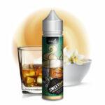 OMERTA PREMIUM SWEET UP – custard bourbon-800×800