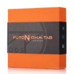 bp-mods-futon-ohm-tab-luxury-edition-doumani_2