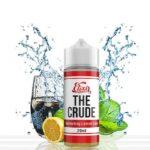 Infamous_Elixir_Refreshing_Lemon_Cola_Doumani_1