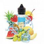 nanas-sauce-tropical-cooler-60ml